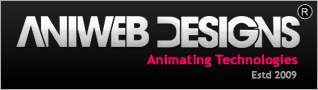 AniWebDesigns Pvt Ltd
